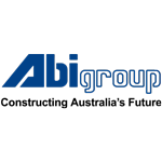ABI Group Construction