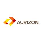 Aurizon civil works