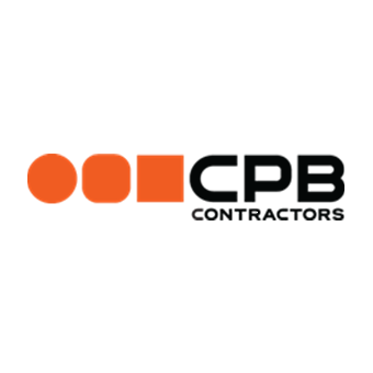 CPB civil works